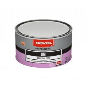Glaistas NOVOL UNI, universalus, 2 kg