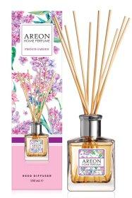 Namų kvapas Areon BOTANIC French garden, 150 ml.