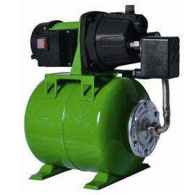 Vandens tiekimo sistema TERRA GP-1001 El TERRA