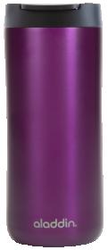Termopuodelis ALADDIN Leak-Lock