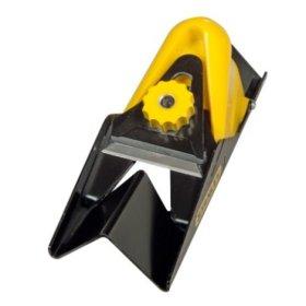 Gipso kartono kampų apdailos įrankis STANLEY STHT1-05937