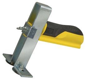 Gipso kartono pjovimo įrankis STANLEY STHT1-16069