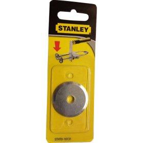 Atsargine geležtė gipso kartono pjovimo įrankiui STANLEY (STHT0-16131)