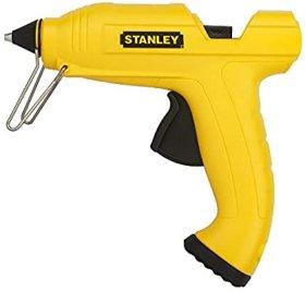 Belaidis klijų pistoletas STANLEY STHT6-70416