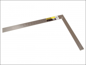 Metalinis kampainis STANLEY 1-45-530 600 x 400mm.