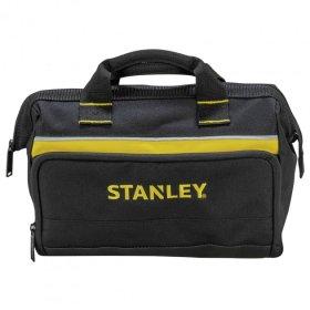 Krepšys įrankiams STANLEY 1-93-330