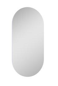 Vonios veidrodis ELITA 50/100
