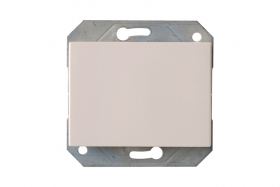 Jungiklis VILMA XP500, Baltos sp., 1 kl., įleidžiamas, P110-010-02