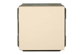 Jungiklis VILMA SL 250, 1 kl., įleidžiamas, smėlio sp., P110-010-02