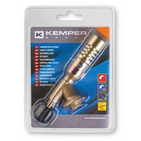Degiklis Kemper 10/2-1047SC
