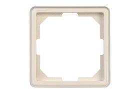Rėmelis VILMA ST 150, 1 vietos, baltos sp., 732 121 009