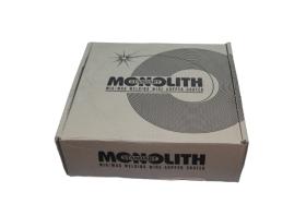Plieninė viela MONOLITH G3Si1TM