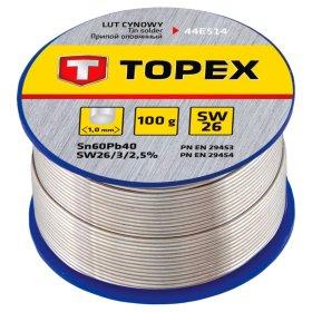 Lydmetalis TOPEX 44E514