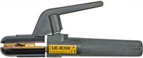 Laikiklis elektrodams TOYA Y74430 200A.