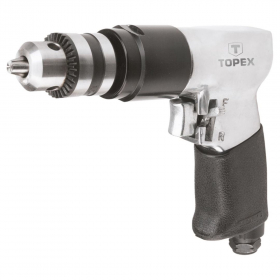 Pneumatinis gręžtuvas TOPEX 74L220