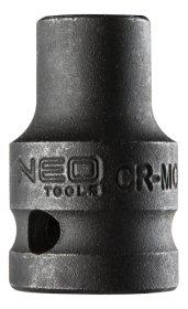 Smūginė galvutė NEO 12-210