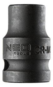 Smūginė galvutė NEO 12-211
