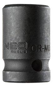 Smūginė galvutė NEO 12-216