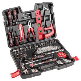 Įrankių rinkinys TOP TOOLS 38D535