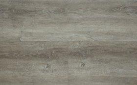 Vinilinė grindų danga NOVOCORE CW-1687