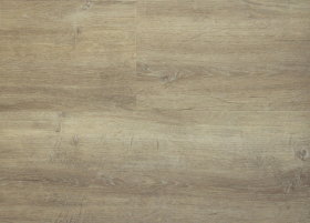 "Vinilinė grindų danga NOVOCORE CW-1682, 1235 x 178 x 4 mm, 33 klasė, V4, 3,297 m2/dėž., su paklotu EVA-C, ""Cozumel"" spalvos"