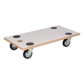 Krovinių vežimėlis WAGNER MM1317