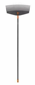 Grėblys lapams FISKARS  SOLID L 135016 .