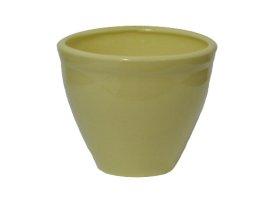 Keramikinis vazonas AGAVA 2