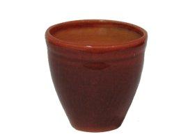 Keramikinis vazonas AGAVA 3