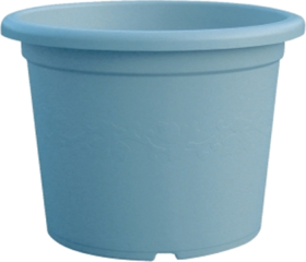 Plastikinis vazonas MENFI