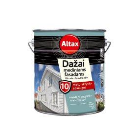 Vandeniniai dažai ALTAX 0,75 l