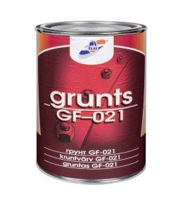 Metalo gruntas RILAK GF-021, 0,9l