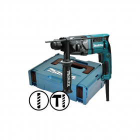 Perforatorius MAKITA HR1841FJ