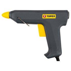 Pistoletas klijams TOPEX 42E501