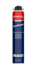 Montavimo putos PENOSIL Premium Gunfoam, 750 ml