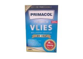 Tapetų klijai PRIMACOL Vilies, 200 g