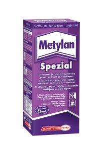 Klijai tapetams METYLAN Spezial, 200 g
