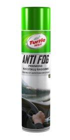 Priemonė prieš stiklų rasojimą TURTLE WAX, 300 ml