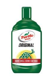 Vaškas TURTLE WAX ORIGINAL, 500 ml