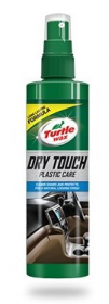 Plastikinių dalių valiklis TURTLE WAX, 300 ml
