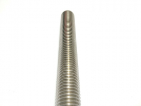 Sriegtas strypas PROFIX DIN975 M8 x 1000 mm