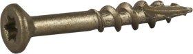 Medsraigčiai CLASSIC CORRSEAL 4,2 x 30 mm ESSVE 250 vnt.