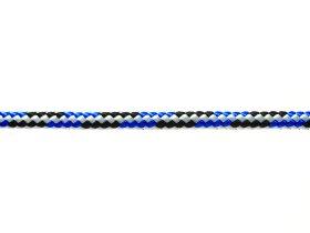 Polipropileninė dengtoji virvė