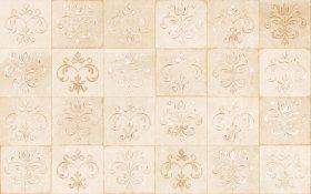 Plytelių keraminis dekoras KAI LATINA 5979