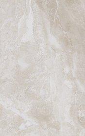 Keraminės sienų plytelės KAI Bernina 5992, 25 x 40 cm, 1,200 m2/dėž., šv.pilkos spalvos, Bulgarija