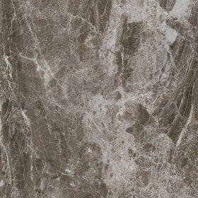 Akmens masės plytelės KAI Bernina 9559, 33,3 x 33,3 cm, 1,552 m2/dėž., pilkos matinės spalvos, Bulgarija