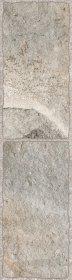 Akmens masės plytelės KAI SPARTA 9294