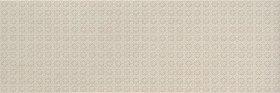 Plytelių keraminis dekoras ZALAKERAMIA LANA ZBD 62443