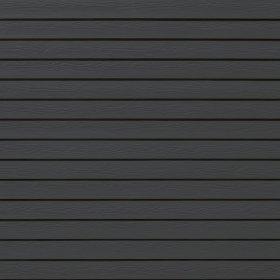 Pluoštinio cemento dailylentė CEDRAL medžio struktūros paviršiumi C18 Matmenys 10 x 190 x 3600 mm, 1vnt. - 0,684 m², nakties vandenyno spalva, 141354