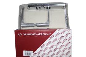 Įleidžiama spyna KURZEMES 3003 469Z-35804 /C-DB